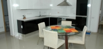 Two bedroom flats to let in swieqi, st julians, malta
