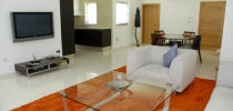 Penthouse for rent or to let in Swieqi St Julians Malta